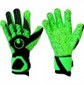 UHLSPORT SUPERGRIP HN #251