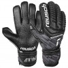 Reusch Attrakt Resist Finger Support Junior
