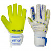 Reusch Attrakt S1 Jr. Special Capsula Collection
