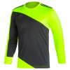adidas SQUAD 21 GoalKeeper Jersey JUNIOR