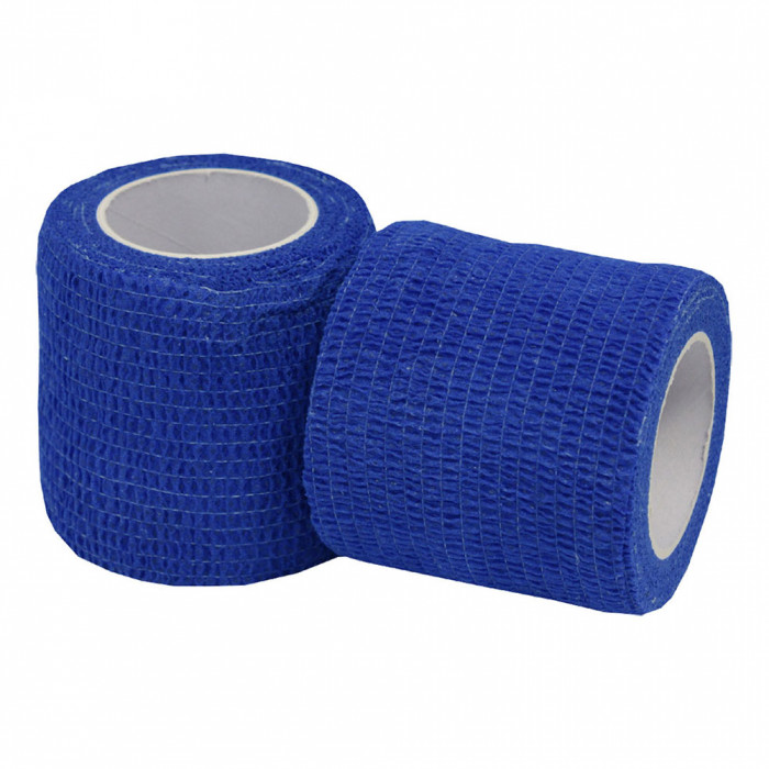 HO Goalkeeper Protect Tape