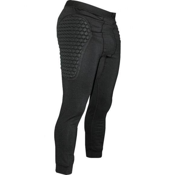 Selsport Tech Underprotect Trouser 3/4