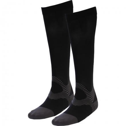 PST Pro Compression Sock
