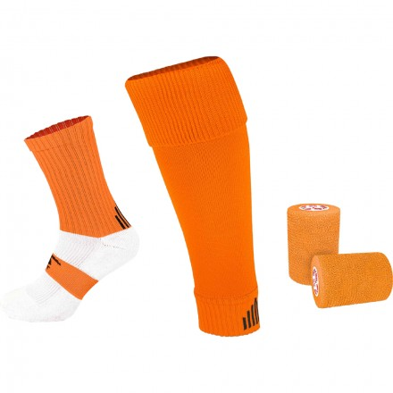 PST Sock Taping Kit