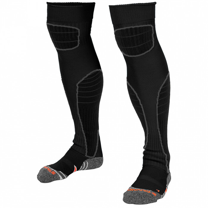 Stanno HIGH IMPACT GK Sock