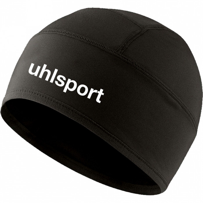 Uhlsport TRAINING BEANIE