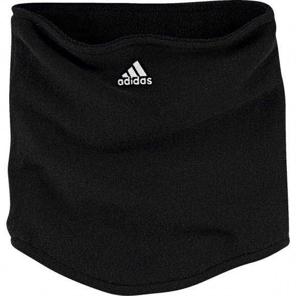 adidas FB Neckwarmer Snood