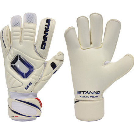 Stanno Ultimate Grip Roll Finger Aqua
