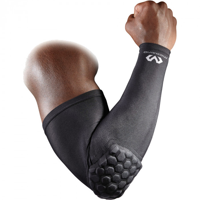 McDavid Hex Arm Sleeve