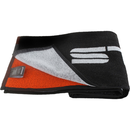 Stanno Pro-Line Keeper Towel