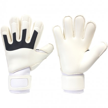 Keeper ID Goalproof Prime FingerSAFE RC