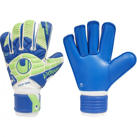 UHLSPORT ELIMINATOR AQUASOFT ROLL FINGER