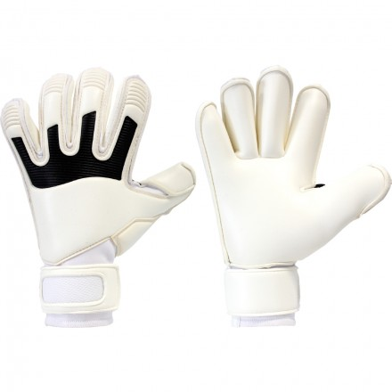 Keeper-ID Goalproof Prime Roll Finger Junior