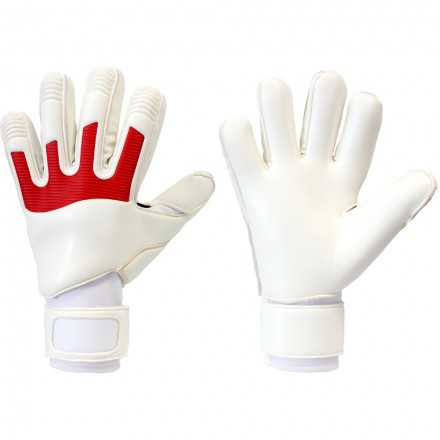 Keeper ID Goalproof Prime FingerSAFE NC