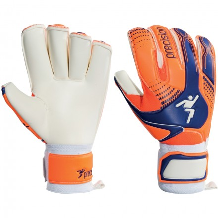 Precision GK Fusion-X Replica Roll Finger