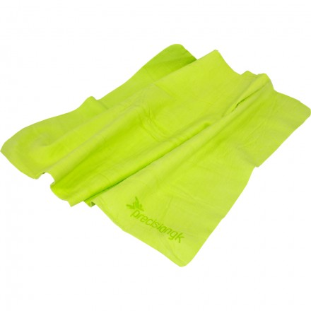 Precision Gk Glove Towel