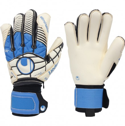 Uhlsport ELIMINATOR BIONIK X-CHANGE +