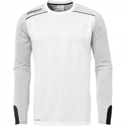 Uhlsport TOWER GK SHIRT LONGSLEEVE