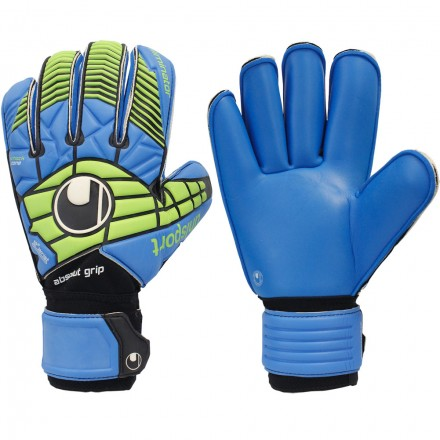 UHLSPORT ELIMINATOR ABSOLUTGRIP ROLL FINGER