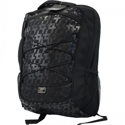 SELLS EXCEL BACK PACK