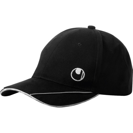 Uhlsport Base Cap