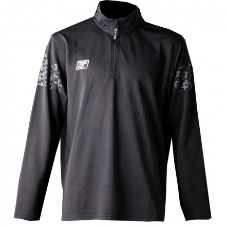 SELLS EXCEL TRAINING ZIP TOP