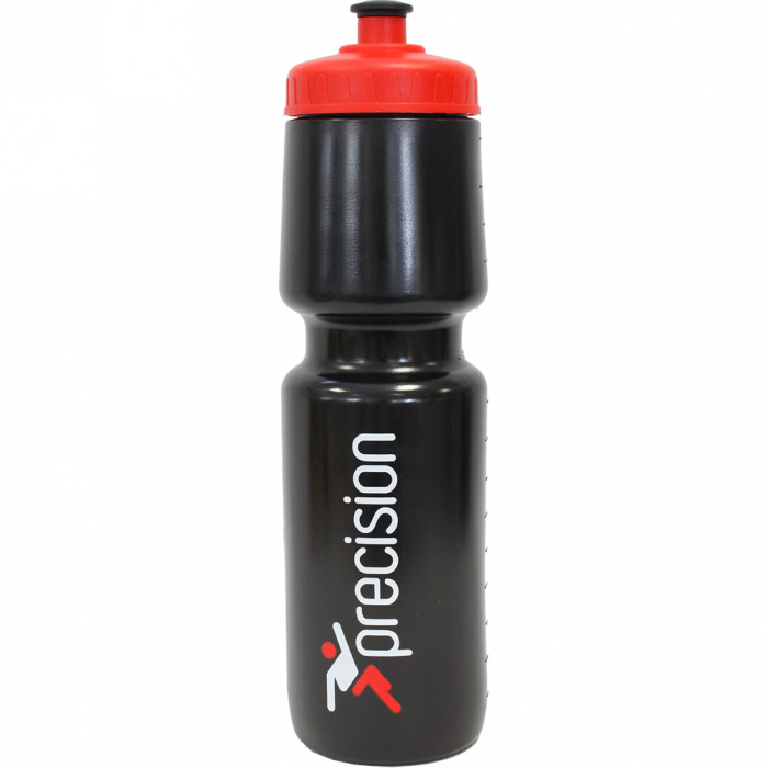 Precision Goalkeeping Water Bottle