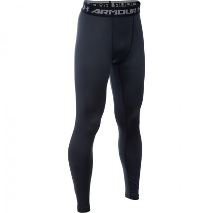 Under Armour ColdGear Armour Legging Junior