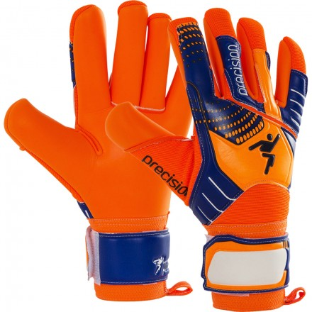Precision GK Fusion Flash Scholar