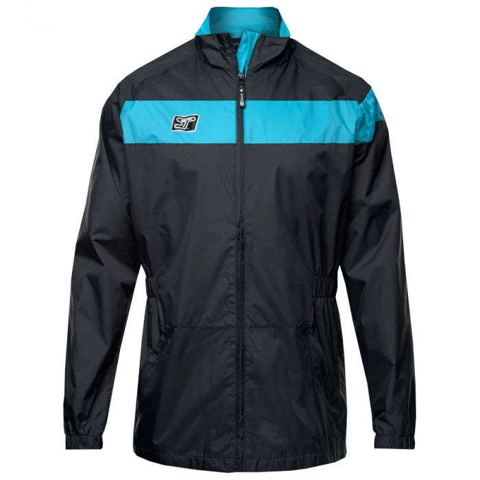 SELLS RAIN JACKET CYCLONE