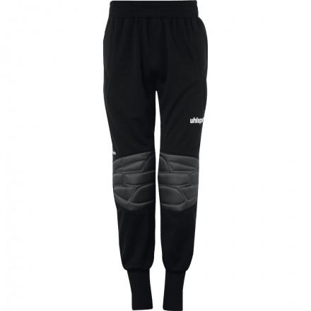 Uhlsport TORLINIE Goalkeeper Pant Junior