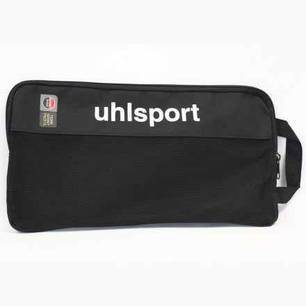 Uhlsport GOALKEEPER BAG