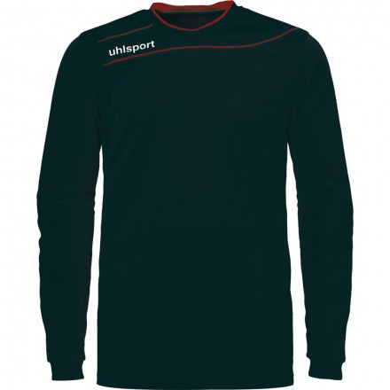Uhlsport STREAM 3.0 GK Shirt