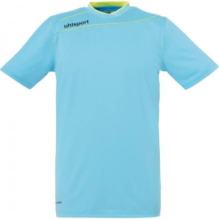 Uhlsport STREAM 3.0 GK Shirt Short Sleeve