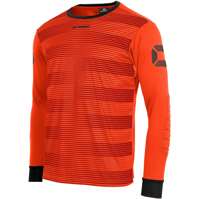 Stanno Tivoli Goalkeeper Shirt Junior