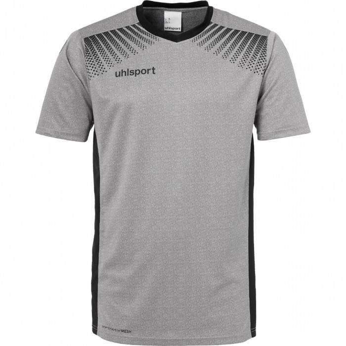 Uhlsport GOAL GK Shirt Short Sleeve