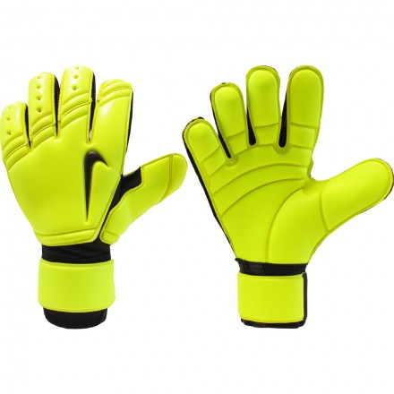 96bb2e14b Just Keepers - Nike 20CM Spyne PROMO Goalkeeper Gloves