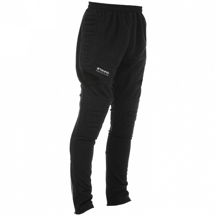 Stanno Goalkeeper Pants Junior