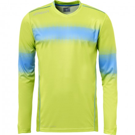 Uhlsport ELIMINATOR GK SHIRT LONGSLEEVE