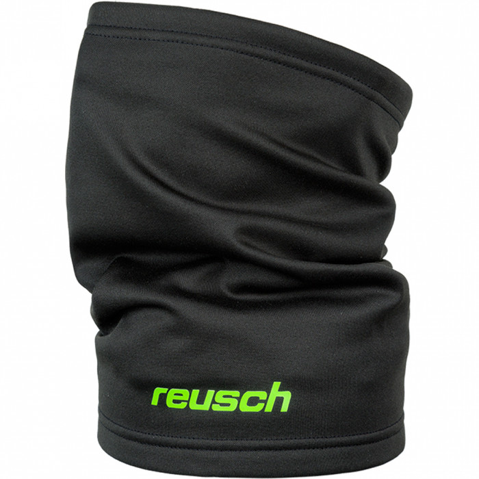 Reusch Neck Warmer