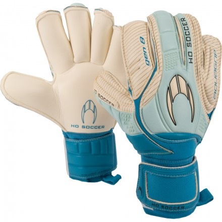 HO AQUA GRIP GEN 8 ROLL JUNIOR