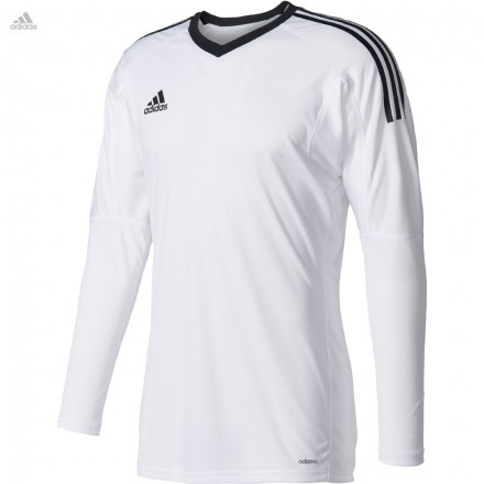 adidas REVIGO 17 GoalKeeper Jersey Junior