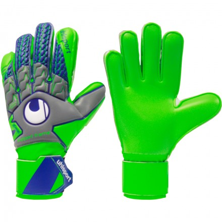 Uhlsport Tensiongreen Soft Supportframe