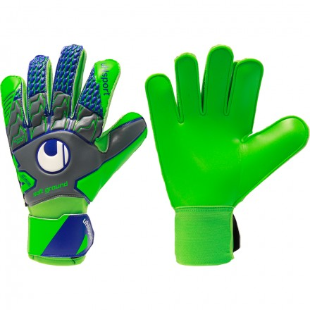 UHLSPORT TENSIONGREEN SOFT PRO