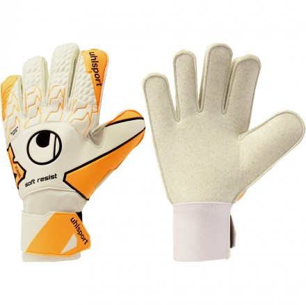UHLSPORT SOFT RESIST JUNIOR