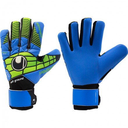 UHLSPORT ELIMINATOR SOFT HN COMPETITION