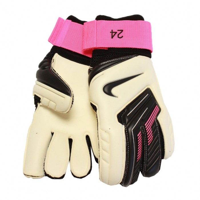 Nike GK SMU Howard Collector
