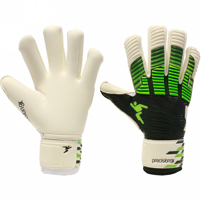 Precision GK Elite Giga Negative
