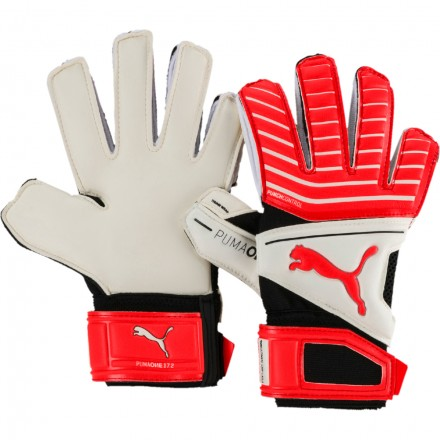 Puma One Grip 17.2 RC Junior
