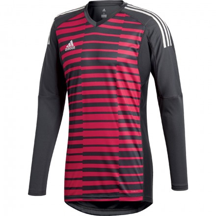 adidas ADIPRO 18 GoalKeeper Jersey Junior